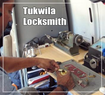 Company Logo For Tukwila Locksmith'