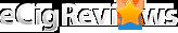 CocktailNerd.com Logo