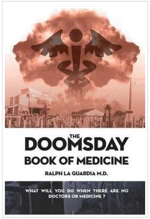 MindStir_Media_book_of_medicine.png'