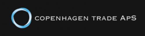 Company Logo For Silo-Design'