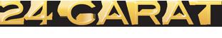 Company Logo For Jamie Barlow'
