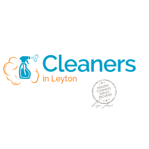 Company Logo For Domestic Services by Cleaners Leyton'