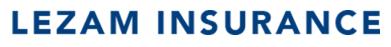 Company Logo For Lezam Insurance'