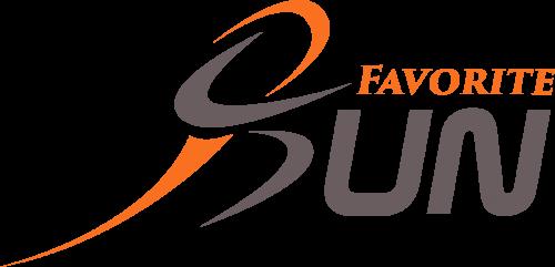 Company Logo For Favorite Run Shop'