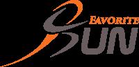 Favorite Run Shop Logo