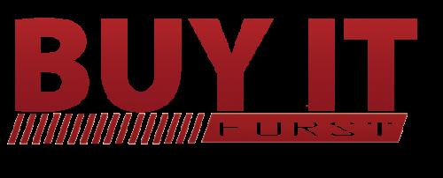 Company Logo For BuyItFurst.com'