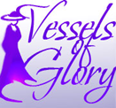 Vessels of Glory Logo