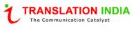 Translation India Logo