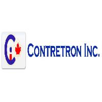 Company Logo For Cable Locators'