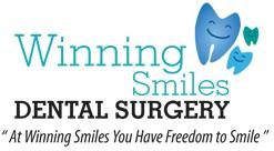 Winning Smiles Dental Surgery'