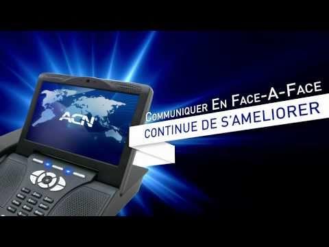 ACN Francais'