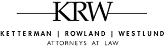Company Logo For Brian C Steward Defective Products Lawyer'
