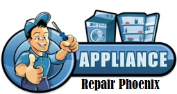Appliance Repair'