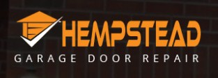 Hempstead Garage Door Repair'