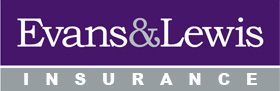 Evans & Lewis Insurance Publish Free Online Guide To'