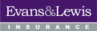 Evans & Lewis Insurance Publish Free Online Guide To
