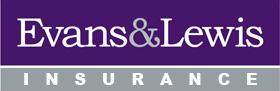 Evans & Lewis Insurance'