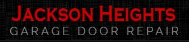 Jackson Heights Garage Door Repair'