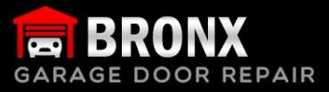 Bronx Garage Door Repair'