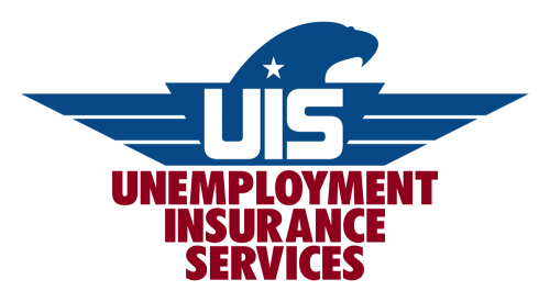 Company Logo For Unemployment Insurance Services'