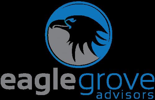 Company Logo For Eagle Grove Advisors, LLC'