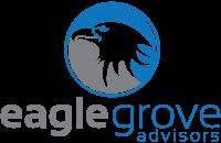 Eagle Grove Advisors, LLC Logo