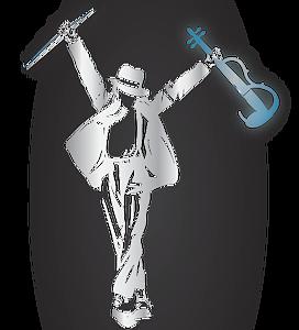 Company Logo For Asher Laub'