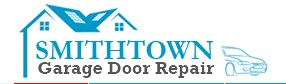Smithtown Garage Door Repair'