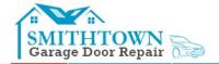 Smithtown Garage Door Repair Logo