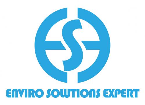 Company Logo For ENVIRO SOLUTIONS EXPERT LIMITED COMPANY'