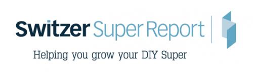 Switzer Super Report'