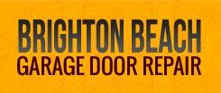 Brighton Beach Garage Door Repair'