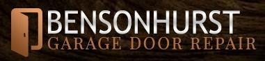 Bensonhurst Garage Door Repair'