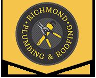Richmond Plumbing'