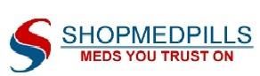 Company Logo For shopmedpills.com'