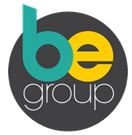 Be Group'