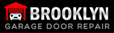 Brooklyn Garage Door Repair'