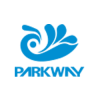 Company Logo For Parkway Display'