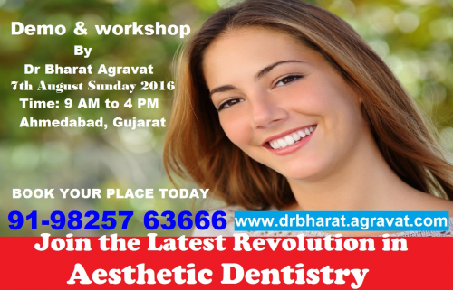 Aesthetic_Dentistry_Certificate_Courses_In_Ahmedabad_Gujarat'