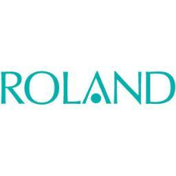 Company Logo For Roland Shop'
