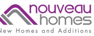 Company Logo For Nouveau Homes'