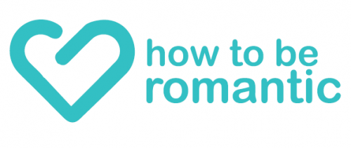 Company Logo For How to be Romantic'