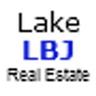 Company Logo For Lakeo LBJ'
