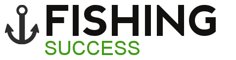 Company Logo For FishingSuccess.com'