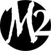 M2 Fitness Pros