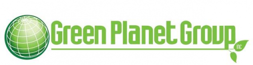 Company Logo For Green Planet Group CEO is Interviewed on th'