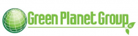 Green Planet Group (GNPG) Logo