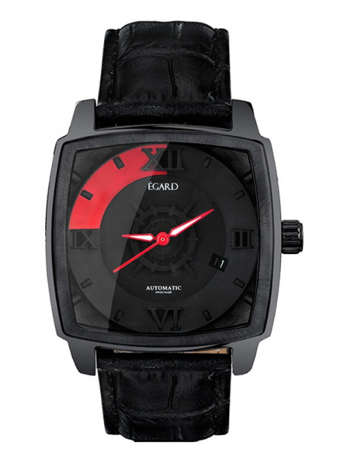 Egard Watch Company'