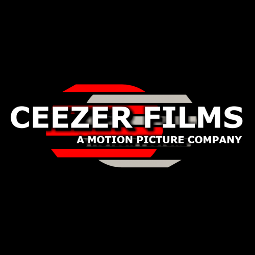 Company Logo For Ceezer Films'
