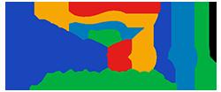 Company Logo For Living Color Aquariums'